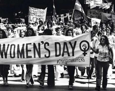 womens-day-protest[1]