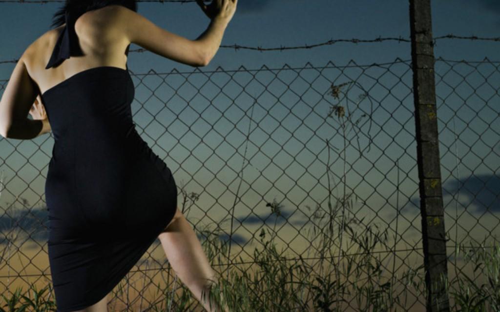 girl-fence[1]